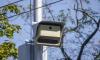 На дорогах Ленобласти установят дополнительные камеры