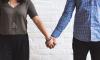 Петербургские эксперты выяснили, как самоизоляция влияет на семейные пары
