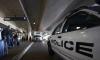 Задержаны подозреваемые во взрывах в аэропорту Лос-Анджелеса