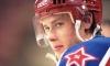 Павел Буре возьмется за хоккей на Кубани