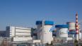 ЧП на Калининской АЭС: Отключены три из четырёх энергобл...