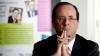 Франсуа Олланд не даст уволить рабочих Peugeot-Citroen