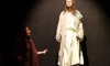 """Рок-опера """"Иисус Христос — суперзвезда"""""""