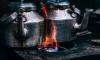 """В Петербурге участились случаи мошенничества """"газовщиков"""", которые обманывают одиноких пенсионеров"""