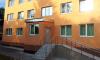 Во Всеволожском районе открылся новый фельдшерско-акушерский пункт