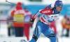 Российская лыжница стала второй на этапе Кубка мира в Сочи