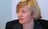 Министр финансов Горного Алтая осуждена за дачу взятки коньяком