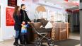Многодетные петербургские семьи могут получить компенсацию ...