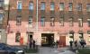 За снос львиных голов с фасада дома, арендатор получит штраф в 5 млн рублей