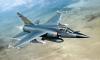 Французские истребители нанесли удары по нефтяным объектам террористов