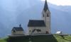 Швейцария не хочет вступать в Евросоюз из-за политики и денег