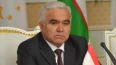 Генпрокурор Таджикистана недоволен русскими окончаниями ...