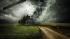 Власти хотят прекратить возмещать потери домов жертвам стихийных бедствий