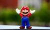 В возрасте84-лет умер прототип героя видеоигры Super Mario