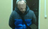 В Московском районе поймали преступника, кравшего у детей и школьников