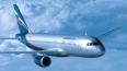 Гастарбайтеров наймут рулить российскими самолетами