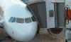 УФАС уличило Пулково в невыгодных тарифах на трапы для авиаперевозчиков
