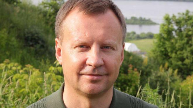 Коротченко: за убийством Вороненкова могут стоять западные спецслужбы