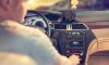 """ГИБДД предлагает объединить в одну часть """"площадку"""" и """"город"""" во время экзамена для водителей"""