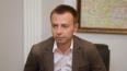 Вице-президент ВКонтакте покинул свой пост