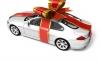 Медведев разрешил чиновникам выкупать подарки