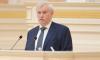 Полтавченко: Петербург настроен на развитие позитивных отношений с США