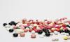 В Петербурге четырёхлетняя девочка отравилась таблетками для сердца
