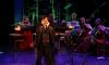 Premier orchestra исполнит рок-классику на крыше Hi-Hat