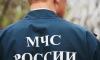 В городе Верещагино Пермского края прогремел взрыв