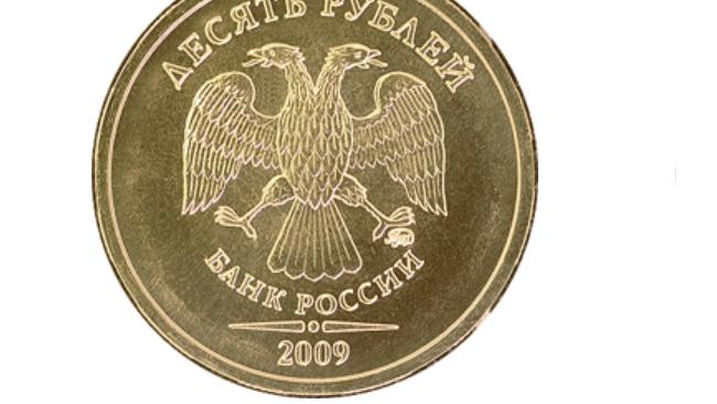 Агентство Fitch посчитало деньги российских банков