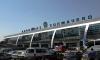 Боинг-738, летевший из Москвы, аварийно сел в Новосибирске из-за отказа двигателя