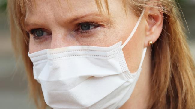 Пандемия коронавируса. Актуальные новости в мире на 23 июня