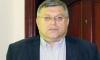 Посол России в Катаре освобожден от занимаемой должности
