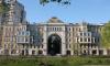Дома Поршневых на набережной Чёрной речки признали памятниками