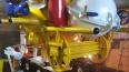 В Кронштадте покажут первого советского морского робота