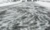 На Петербург надвигается зима, водителей просят соблюдать осторожность