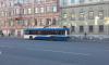 Дорожные работы изменят маршрут троллейбуса №9