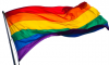 МВД пресечет гей-пропаганду на олимпиаде в Сочи