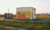 Депутаты ЗакСа рассмотрят законопроект о легализации граффити