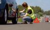 По новым поправкам ПДД водителей обязали носить светоотражающую одежду
