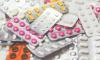 В Петербурге 17-летняя девушка отравилась смесью таблеток