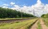 В День ВМФ в Петербурге увеличат число электричек