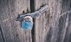 В Звенигороде в сарае нашли останки младенца убитого 50 лет назад
