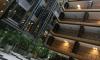 MD Facility Management будет обслуживать петербургские ТРЦ и бизнес-центры