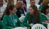 """В Ленобласти с 24 по 30 июня пройдет молодежный образовательный форум """"Ладога"""""""