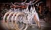 Ночь велораспродаж