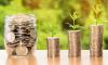 Средняя зарплата в Ленобласти превысила 42 тысячи рублей