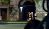 Депутат ЗакСа назвал средневековьем шествие голых проституток по Васильевскому острову