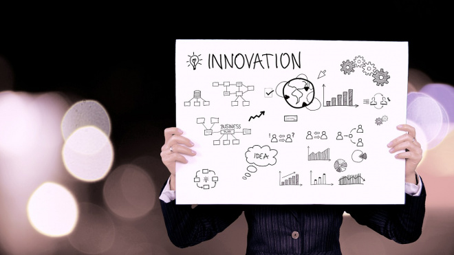 Чиновники Ленобласти предложили инновационные проекты после обучения в Сколково