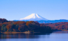 Фудзи станет вторым японским городом-побратимом Кронштадта